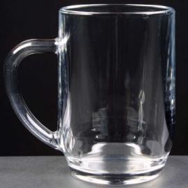 A2 Haworth Tankard (1 pint)