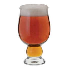 Dartington Ultimate Beer Glass