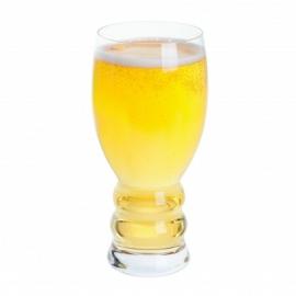 Dartington Brewcraft Cider Glass