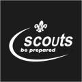 Scouts Motto