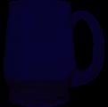 Barleycorn Tankard