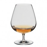 Dartington Essentials Brandy Glass