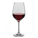 Dartington Essentials Red Wine