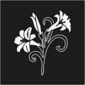 Generic Flower