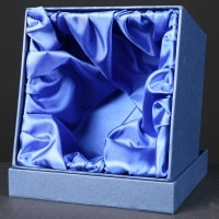 Satin Lined Box for 1pt tankard