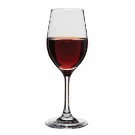 Wine & Bar Port Glass
