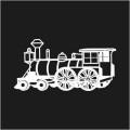 Generic Train