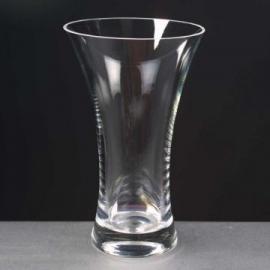 """Flared Vase (10"""")"""