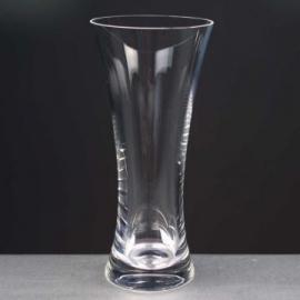 """Flared Vase (12"""")"""