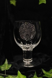 Celtic Goblet (Small)