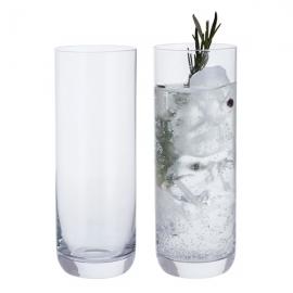 Dartington Wine & Bar Slim Gin