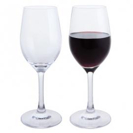 Wine & Bar Port Glass (Pair)