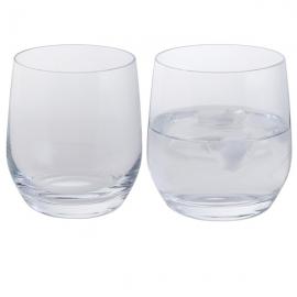 Wine & Bar Tumbler (Pair)